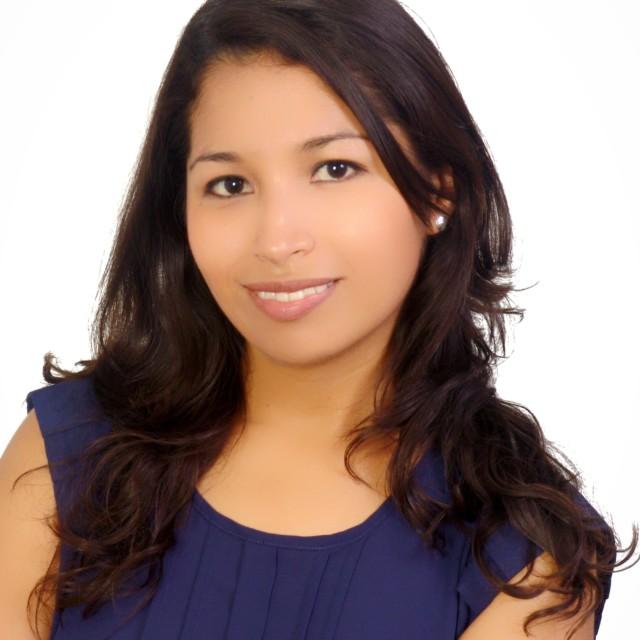 Elizabeth Salazar