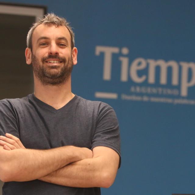 Federico Amigo